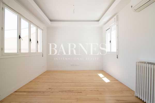 Apartment Madrid  -  ref 5703751 (picture 2)