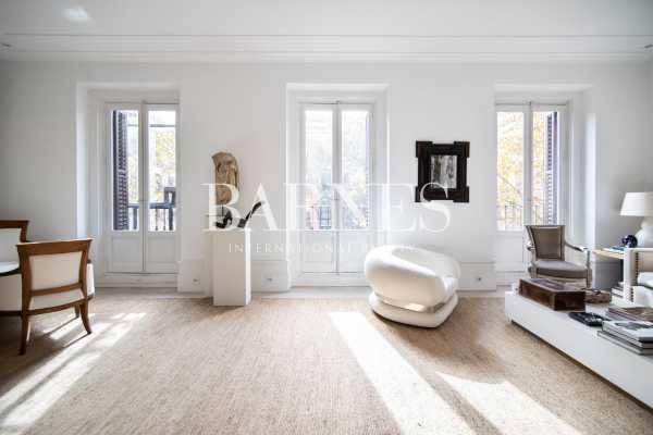 Apartment Madrid  -  ref 4370263 (picture 3)