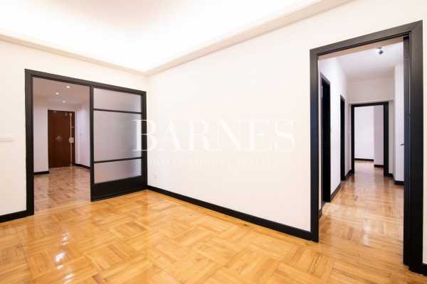 Appartement Madrid  -  ref 5699734 (picture 3)