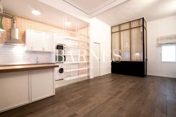 Appartement Madrid  -  ref 4481437 (picture 1)