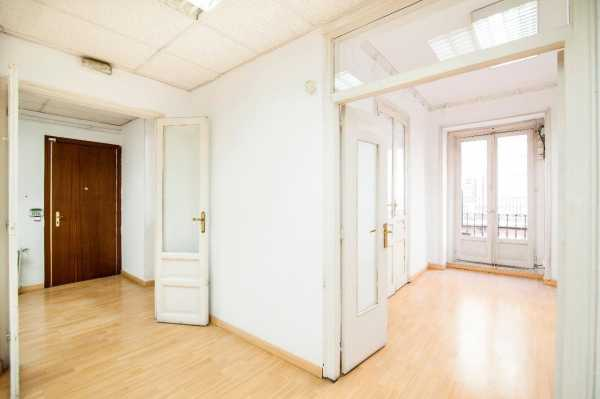 Appartement Madrid  -  ref 3225368 (picture 2)