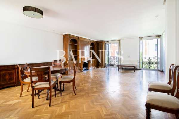 Appartement Madrid  -  ref 5813834 (picture 3)