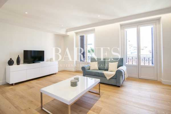Penthouse Madrid  -  ref 3225398 (picture 3)