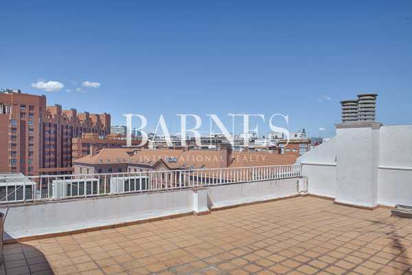 Penthouse Madrid  -  ref 3912804 (picture 1)