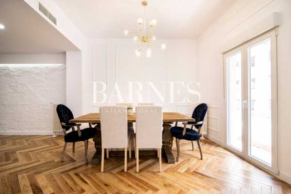 Appartement Madrid  -  ref 4299353 (picture 2)