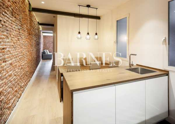 Appartement Madrid  -  ref 3707843 (picture 3)