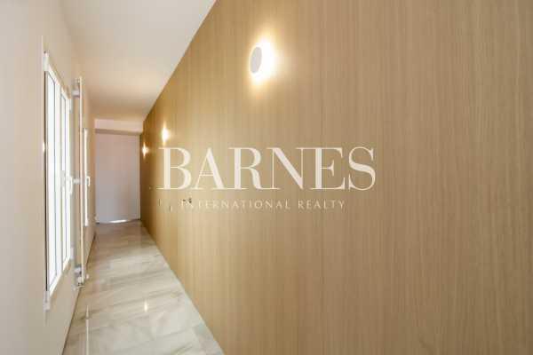 Apartment Madrid  -  ref 3773450 (picture 3)