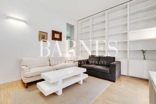 Apartment Madrid  -  ref 6182868 (picture 3)