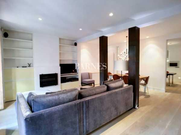 Apartment Madrid  -  ref 5170807 (picture 3)