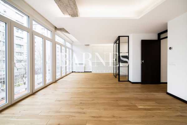 Appartement Madrid  -  ref 4854227 (picture 3)