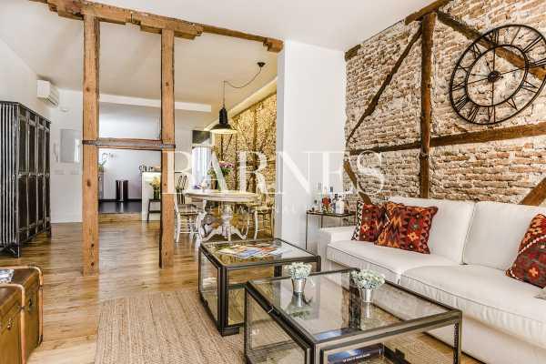 Apartment Madrid  -  ref 4074900 (picture 2)