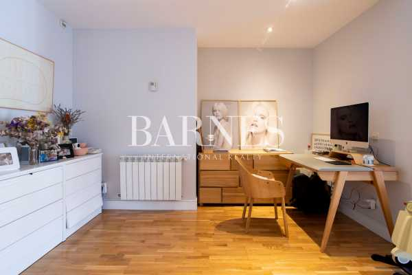Appartement Madrid  -  ref 5180647 (picture 3)