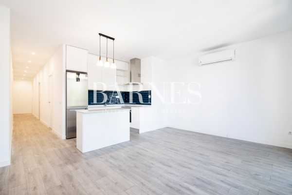 Piso Madrid  -  ref 5235762 (picture 3)