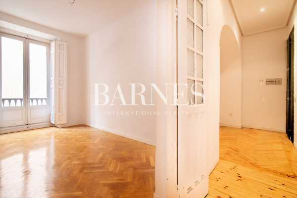 Appartement Madrid  -  ref 5296410 (picture 2)