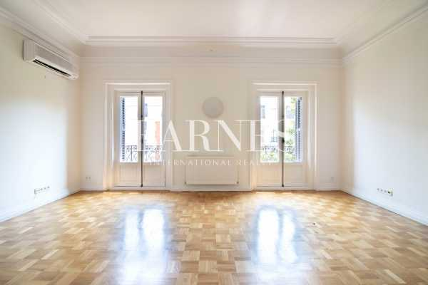 Apartment Madrid  -  ref 5843321 (picture 2)