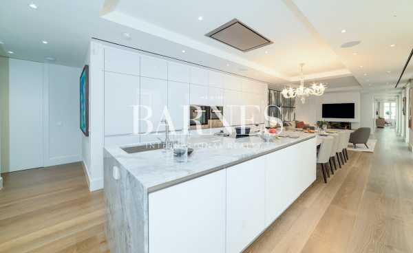 Piso Madrid  -  ref 4475186 (picture 3)