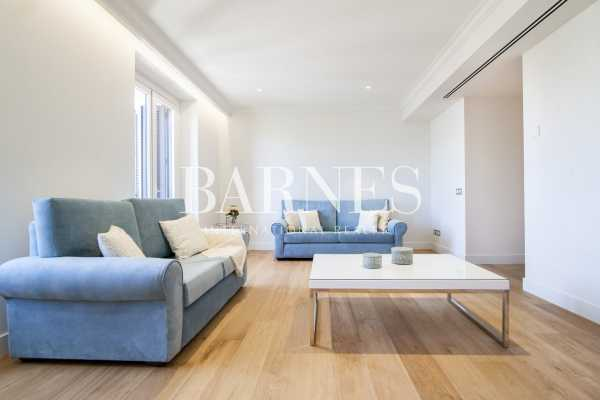 Penthouse Madrid  -  ref 3225398 (picture 2)