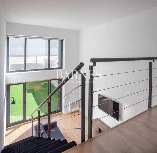 Loft Madrid  -  ref 4103944 (picture 2)