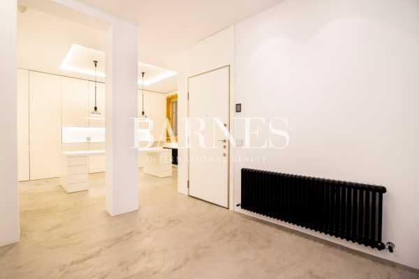 Loft Madrid  -  ref 5262399 (picture 1)
