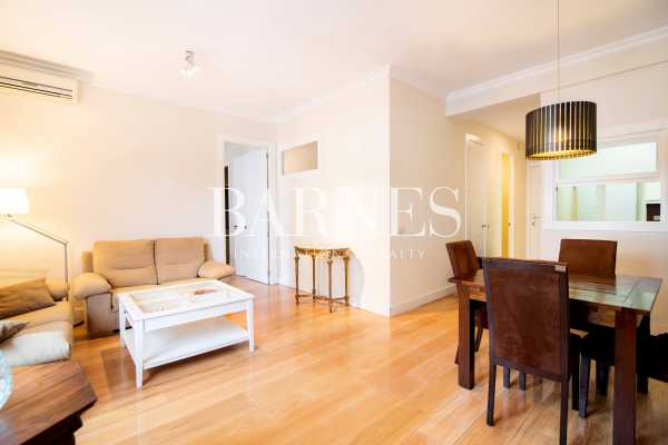 Apartment Madrid  -  ref 4827160 (picture 1)