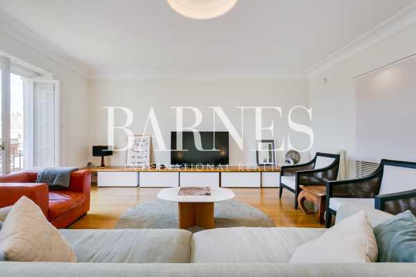 Apartment Madrid  -  ref 5990475 (picture 3)