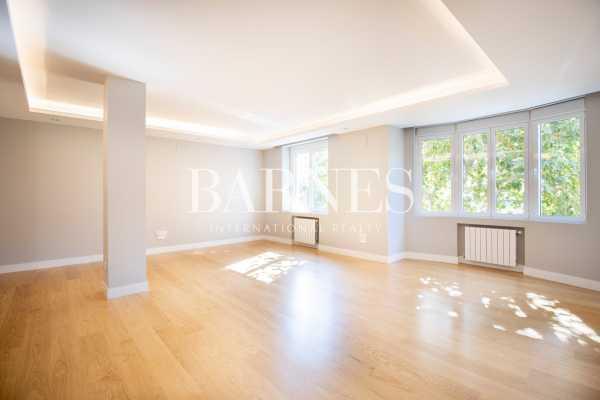 Apartment Madrid  -  ref 6173458 (picture 2)