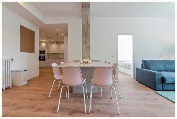Apartment Madrid  -  ref 3225190 (picture 1)