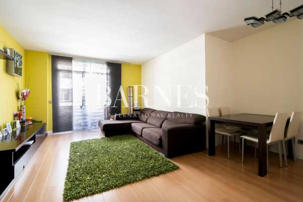 Apartment Madrid  -  ref 4308264 (picture 1)