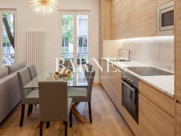 Appartement Madrid  -  ref 4243178 (picture 3)