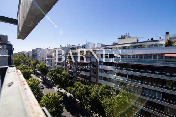 Piso Madrid  -  ref 5690344 (picture 2)