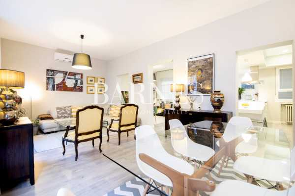 Appartement Madrid  -  ref 4834961 (picture 1)