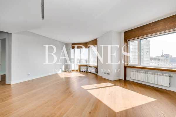 Appartement Madrid  -  ref 6194473 (picture 2)