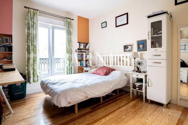 Apartment Madrid  -  ref 4840475 (picture 2)