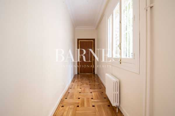 Appartement Madrid  -  ref 5834461 (picture 2)