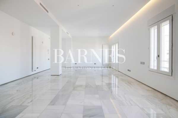 Apartment Madrid  -  ref 3773266 (picture 2)