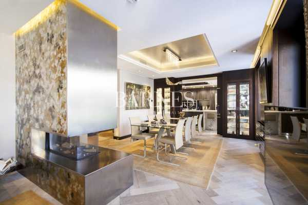 Piso Madrid  -  ref 3225496 (picture 1)