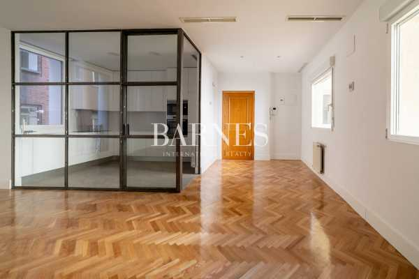 Appartement Madrid  -  ref 5395673 (picture 3)