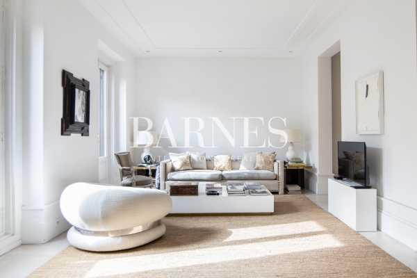 Apartment Madrid  -  ref 4370263 (picture 2)