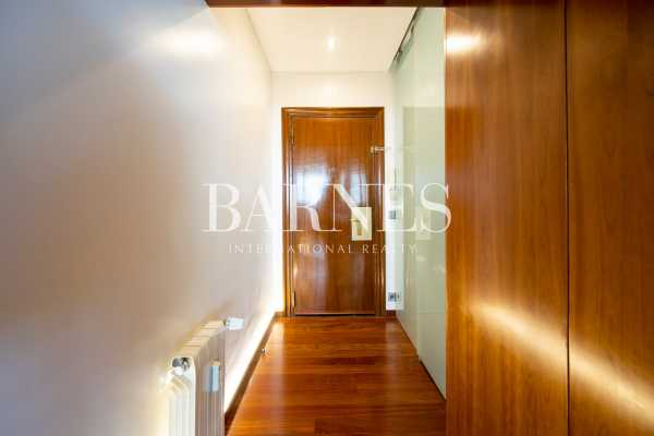 Appartement Madrid  -  ref 4730400 (picture 3)