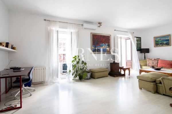 Appartement Madrid  -  ref 5530507 (picture 2)