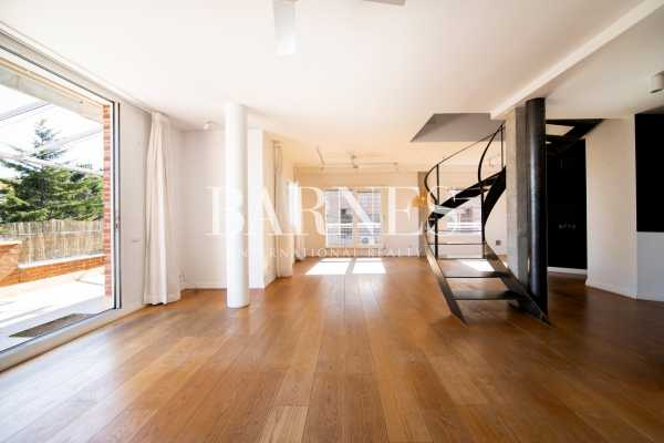 Penthouse Madrid  -  ref 5374392 (picture 1)