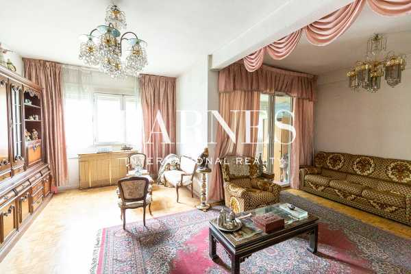 Appartement Madrid  -  ref 4168188 (picture 1)