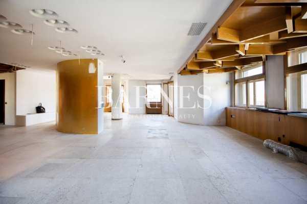 Apartment Madrid  -  ref 6096318 (picture 2)
