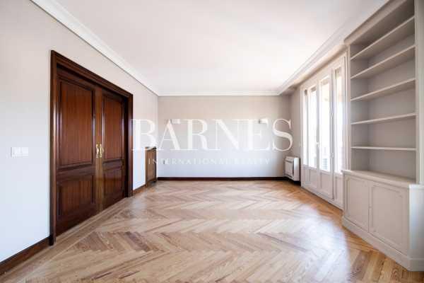 Apartment Madrid  -  ref 5895245 (picture 3)