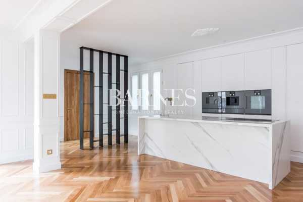 Penthouse Madrid  -  ref 3481694 (picture 3)