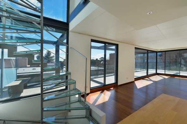 Penthouse Madrid  -  ref 3224990 (picture 2)