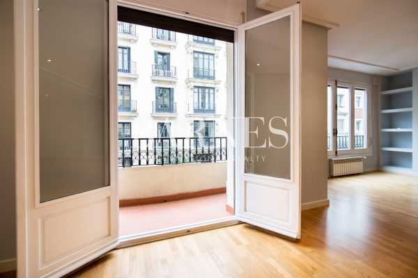 Apartment Madrid  -  ref 4681410 (picture 2)
