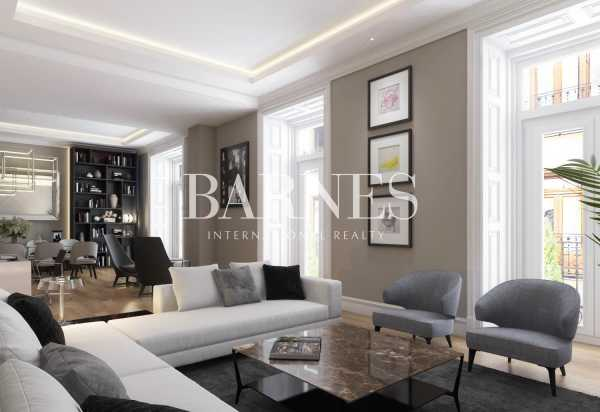 Appartement Madrid  -  ref 3324982 (picture 3)