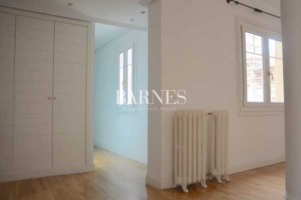 Appartement Madrid  -  ref 5807040 (picture 3)