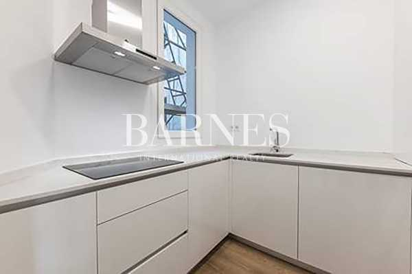 Appartement Madrid  -  ref 4260484 (picture 3)